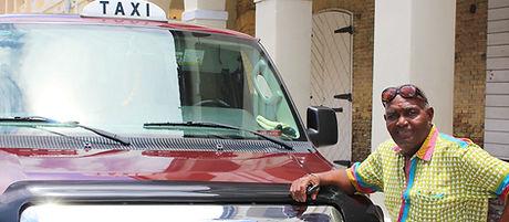 ad_st-croix-taxi-association_taxi-servic
