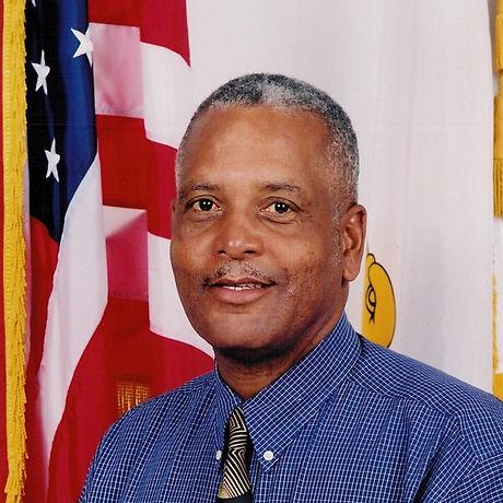 Gordon A. Finch