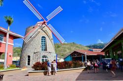 CB-Windmill-1024x683.jpg