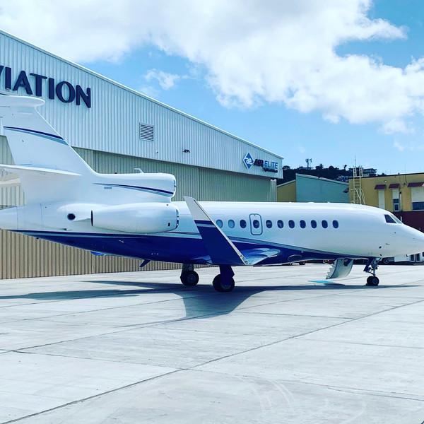 standard aviation.jpg