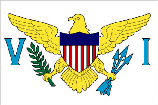 Flag-US-Virgin-Islands.jpg