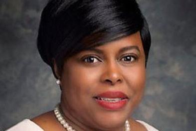 Anise Hodge - VIPA Deputy Executive Dire