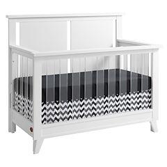 Holland-White-Lifestyle-Crib-Angled.jpg