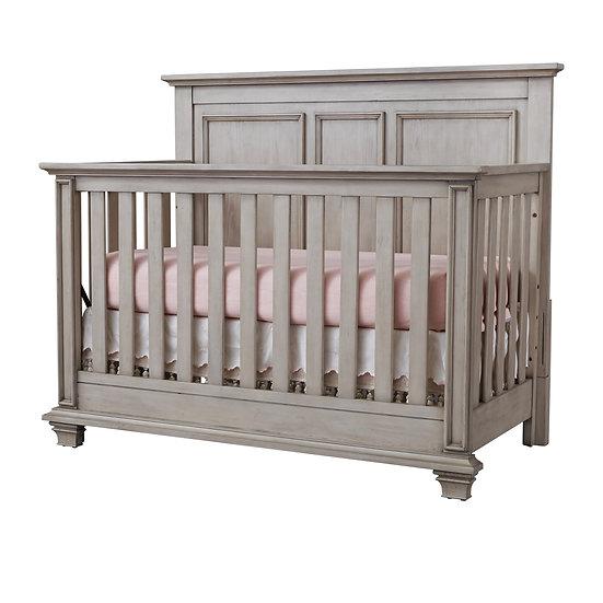 oxford kenilworth crib