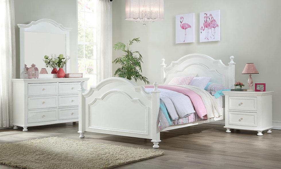 Princess collection set