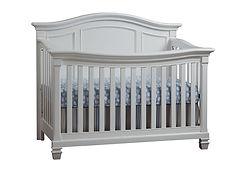 glendale-white-crib-2.jpg