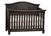 Glendale crib.jpg