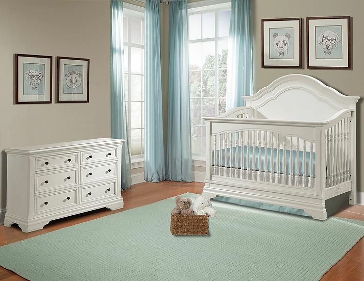 Athena 3 Piece Package Deal Set