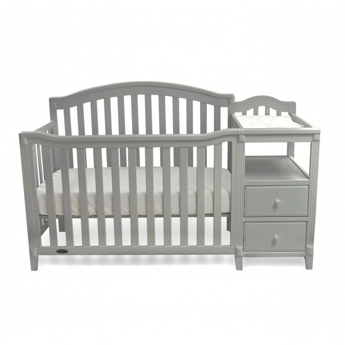 Louise crib grey.jpg