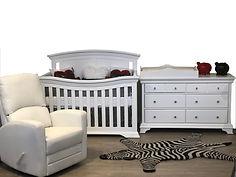 Brittney crib package.jpg