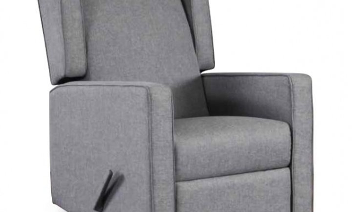 Anna Swivel/Glider Recliner