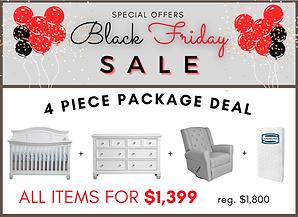 Victoria glenbrook package deal.png