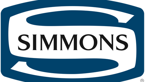 1280px-Simmons_Bedding_Company_logo.svg.