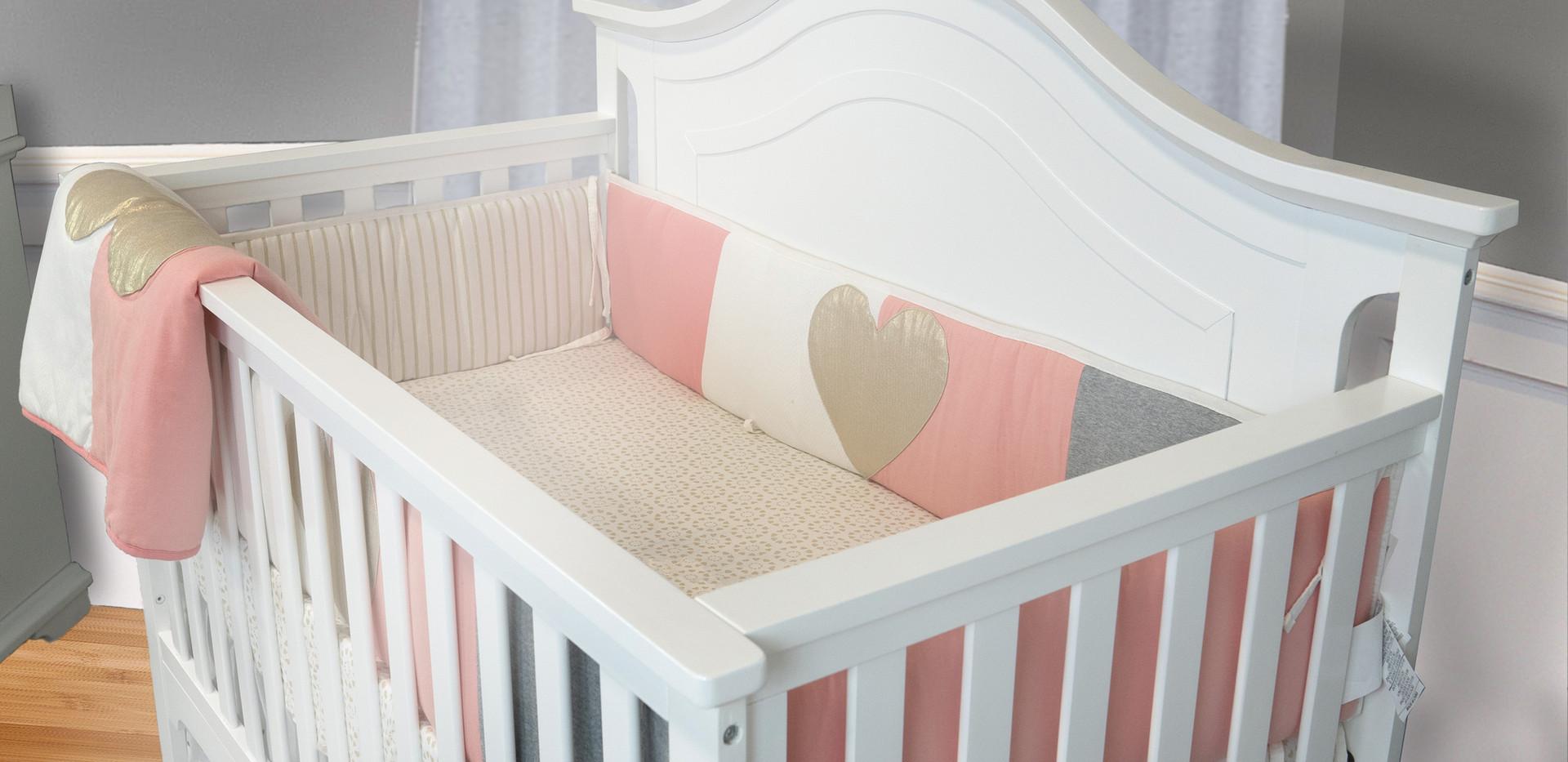 Catania crib white.jpg