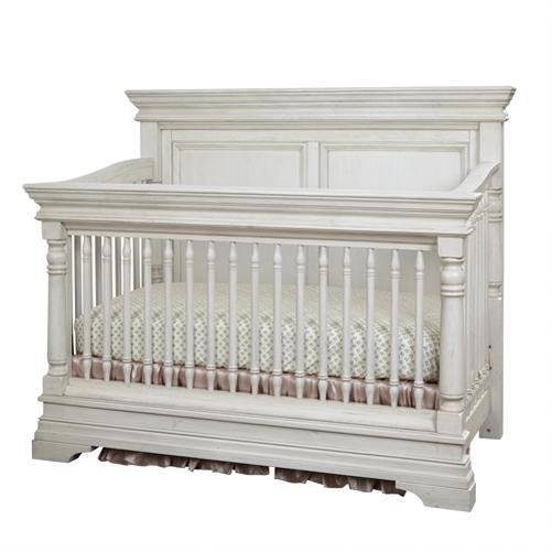 Kerrigan crib