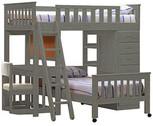 GVersa-Loft-with-Lower-Bed.jpg