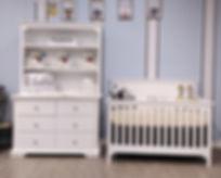 Corino crib and double dresser set_edite