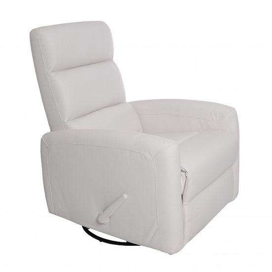 Reevo Swivel/Glider Recliner