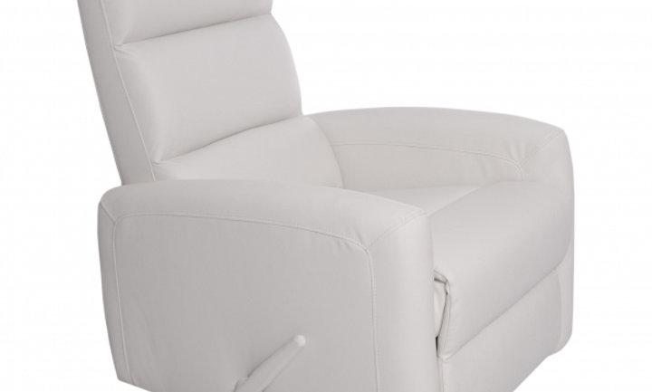 Reevo Swivel/Glider Recliner