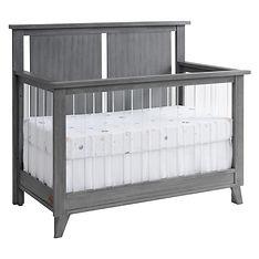 Holland-Gray-Lifestyle-crib-Angled.jpg