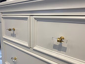 Glendale Gold close up knobs.JPG
