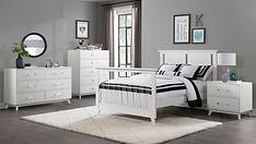 Holland-White-Full-Bed-RS-2.jpg