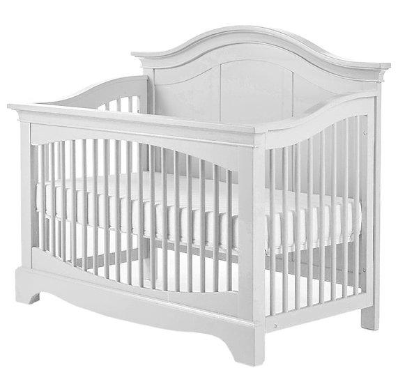 Enna Forever Crib