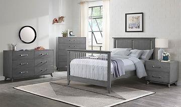 Holland-Gray-Full-Bed-RS-2.jpg