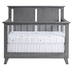 Holland-Gray-Lifestyle-crib-Front.jpg