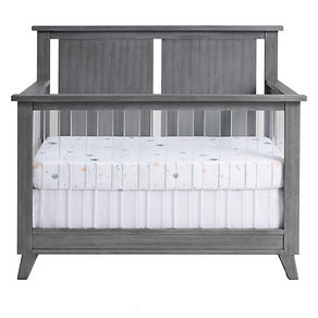 Holland-Gray-Lifestyle-crib-Front.jpg