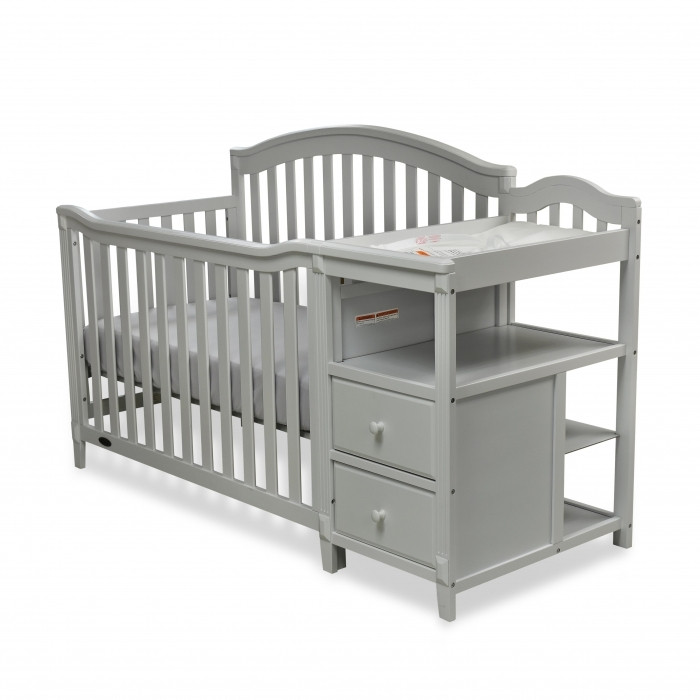 Louise crib grey side.jpg