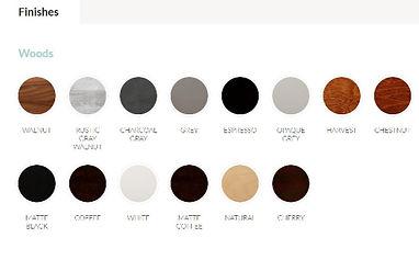 Color sample_edited.jpg