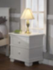 torino_nightstand_wh1_bg.jpg