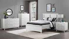 Holland-White-Full-Bed-RS-1.jpg
