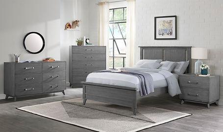 Holland-Gray-Full-Bed-RS-1.jpg