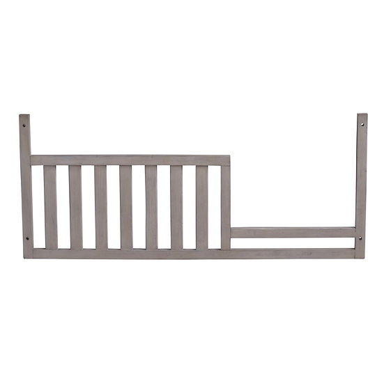 Toddler Guard Rail kit