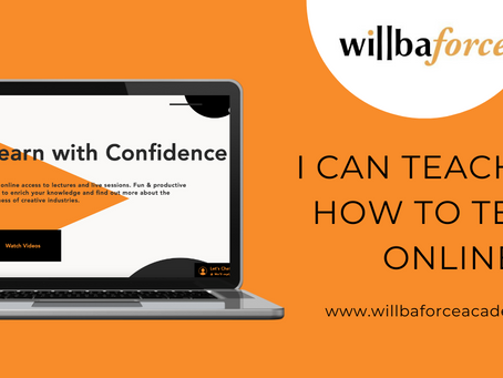 Create Course Content That Actually Sells!