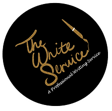 The Write Service Logo S1.png