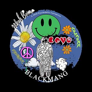 Transparent blackmang.png