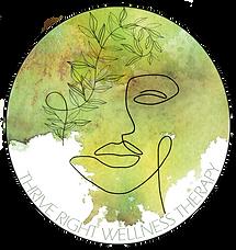 Final TRWT Logo1.png