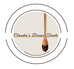CDT Final Logo.png