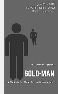 Nathaniel Solomon presents.png