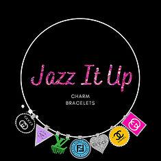 Jazz it Up Logo.jpg