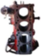 RustDip.jpg