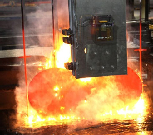 heat_treating_services_banner_edited.jpg