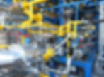 Industrial Fluids.jpg