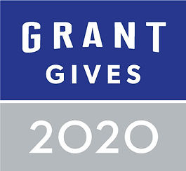 GG2020_school-colors_logo.jpg