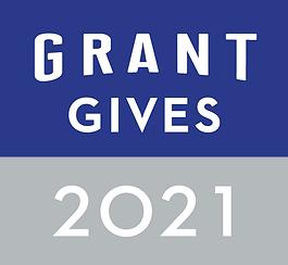 GG 2021 Logo@2x.png