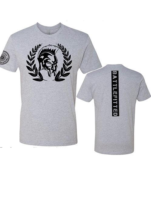 Spartan War Grey Edition