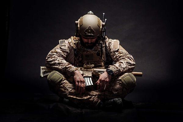 012220_VeteranPTSD_01.jpg